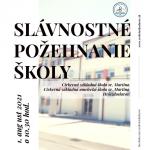 pozvanka_na_omsu_ZUS_stvorec